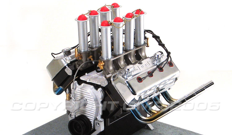 Novi Racing Engine Sound Novi Free Engine Image For User